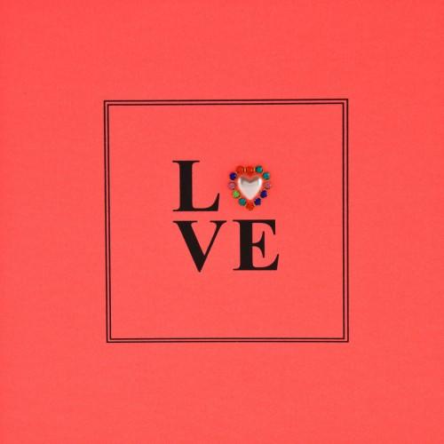 Open/Love